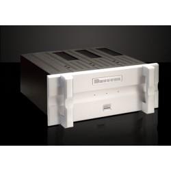 Bryston 6B SST² Pro Amplifier