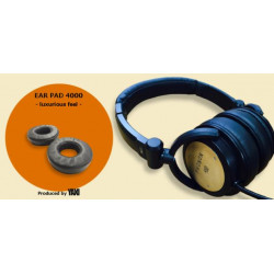 Phonon Ear Pads for...