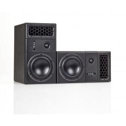 PMC 6  Active Studio Speakers