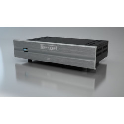 Bryston BIT4 Power Conditioner