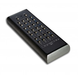 Bryston BR2 Remote Control