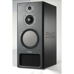 PMC IB1S Studio Loudspeaker