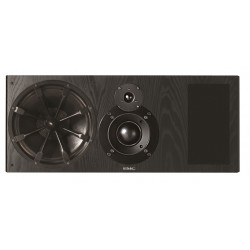 PMC BB5 Center Loudspeaker