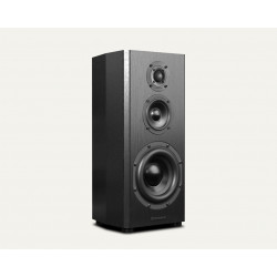 Bryston Mini-T Active Speakers