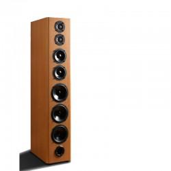 Bryston Model A1 Loudspeaker