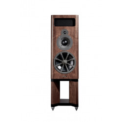 PMC MB2-A se  Active Speakers