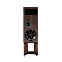 PMC BB5-A se  Active Speakers