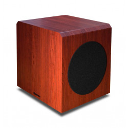 Bryston Model A Subwoofer