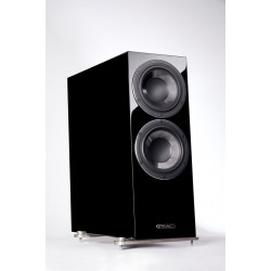 PMC Twenty.5 Subwoofer