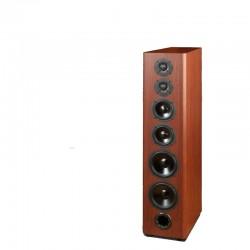 Bryston Model A2 Loudspeaker