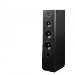 Bryston Model A3 Loudspeaker