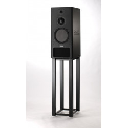 PMC Speaker Stands 33""