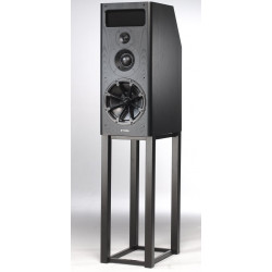 PMC Speaker Stands 34""