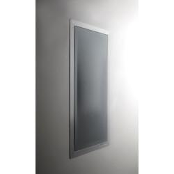 PMC wafer1 in-wall Speaker
