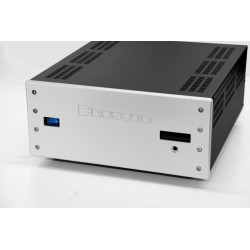 BIT-16 AVR Power Conditioner