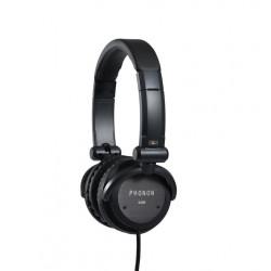 Phonon 4400 Mobiler Kopfhörer