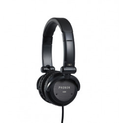 Phonon 4400 Mobile Headphone