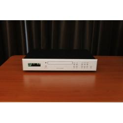 Bryston BCD-3 CD-Player -...