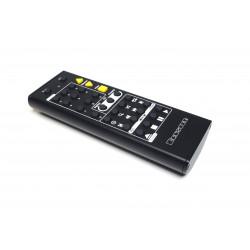 Bryston BR4 Remote Control