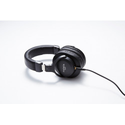 Phonon SMB-03 Headphone