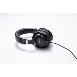Phonon SMB-03 Kopfhörer