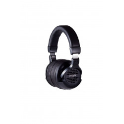 Phonon SMB-01L Headphone