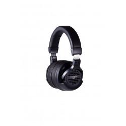 Phonon SMB-01L Kopfhörer