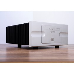 Bryston 28B Cubed  Amplifier