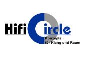 HiFi Circle